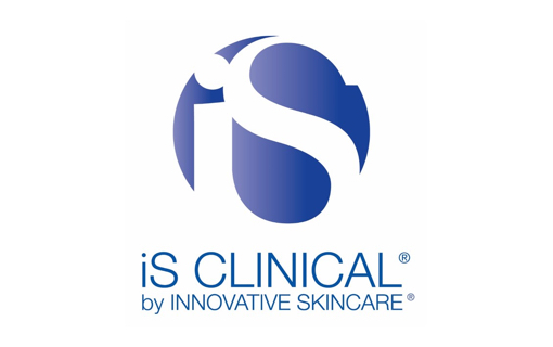 Skincare isclinical