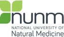 NUNM logo RGB