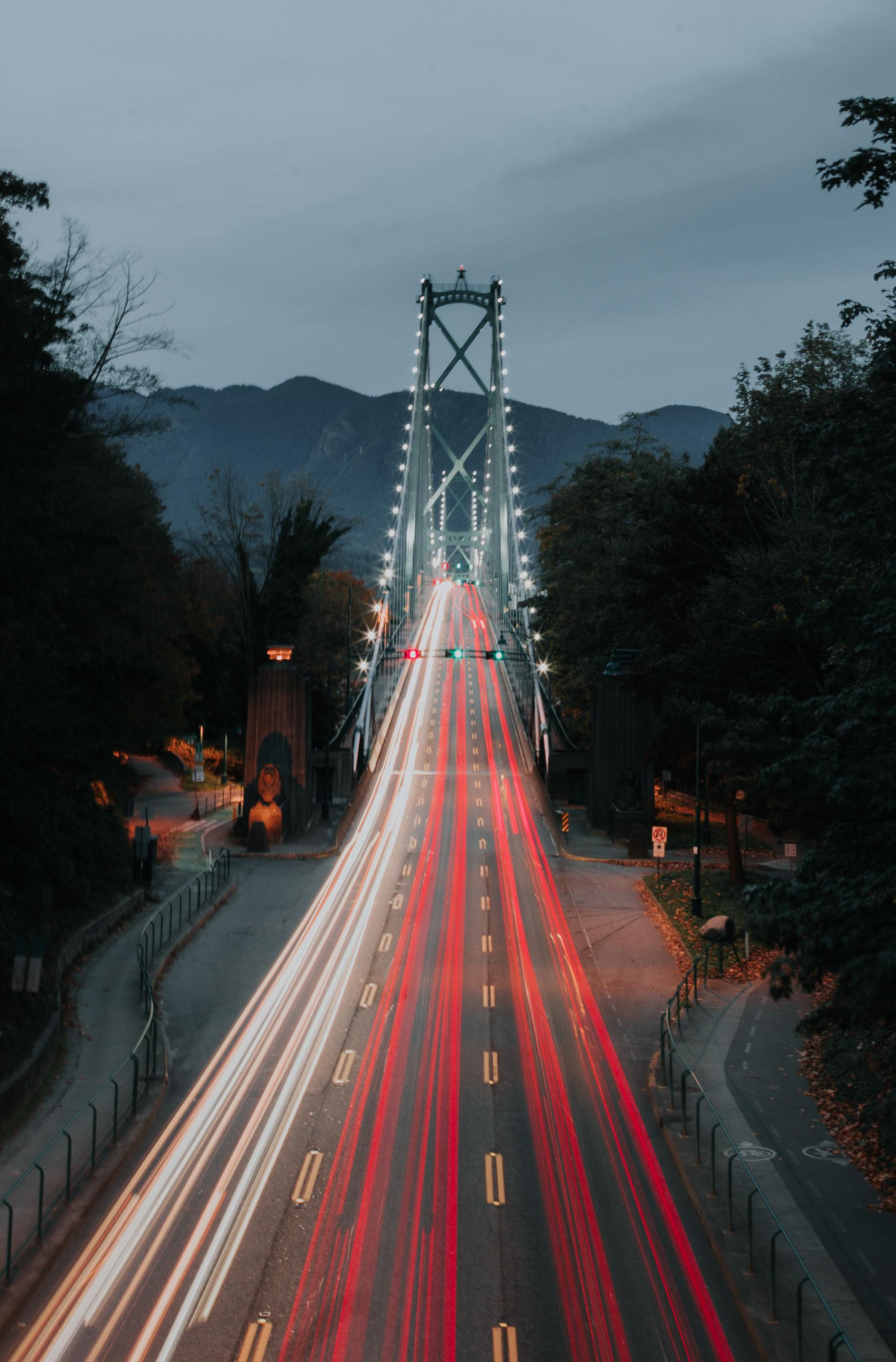 Vancouver 18
