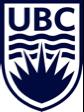 UB Ccrest 2015
