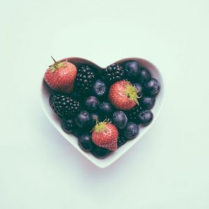 Foods to Eat For A Healthy Heart