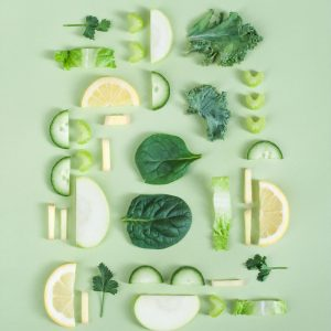 Gentle Detox Recipes Integrative